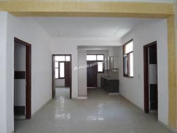 1100 sqft, 2 bhk BuilderFloor in Builder Sai mangal avenue omr kelambakkam main road Kelambakkam, Chennai at Rs. 35.6000 Lacs