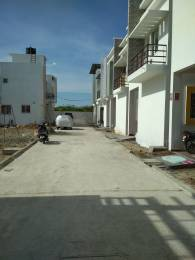 900 sqft, 2 bhk BuilderFloor in Builder Anadam green avenue kelambakkam omr main road Kelambakkam, Chennai at Rs. 26.4530 Lacs
