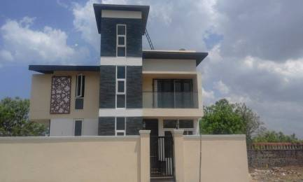 1300 sqft, 2 bhk Villa in Right RMY Residency Thiruvidandhai, Chennai at Rs. 46.4000 Lacs