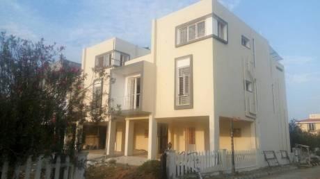 1200 sqft, 2 bhk Villa in Builder rmy residency plots in ecr uthandi Uthandi, Chennai at Rs. 56.7000 Lacs