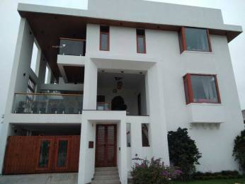1800 sqft, 4 bhk Villa in Builder Project ECR Road, Chennai at Rs. 66.3500 Lacs