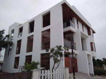 1500 sqft, 3 bhk Villa in Builder sterling residency in ecr Uthandi, Chennai at Rs. 55.3500 Lacs