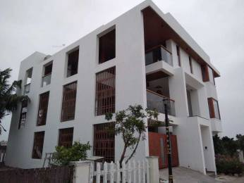 900 sqft, 2 bhk Villa in Builder gated community plots and villas in ecr Uthandi, Chennai at Rs. 32.0000 Lacs