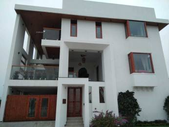 1500 sqft, 3 bhk Villa in Builder gated community plots and villas in ecr Uthandi, Chennai at Rs. 55.3500 Lacs