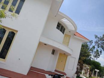 1000 sqft, 2 bhk Villa in Builder star residency villas and plots in ecr Uthandi, Chennai at Rs. 32.0000 Lacs