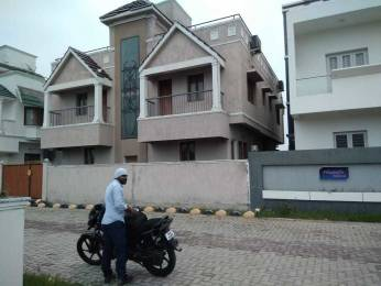 1500 sqft, 3 bhk Villa in Builder star residency villas and plots in ecr Uthandi, Chennai at Rs. 55.3500 Lacs