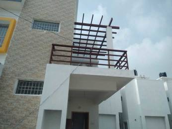 1000 sqft, 2 bhk Villa in Builder rmy residency dtcpapproved villas and plots in ecr Kovalam, Chennai at Rs. 32.0000 Lacs