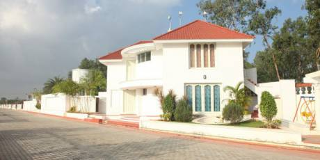 1800 sqft, 4 bhk Villa in Builder Project ECR Road, Chennai at Rs. 67.3500 Lacs