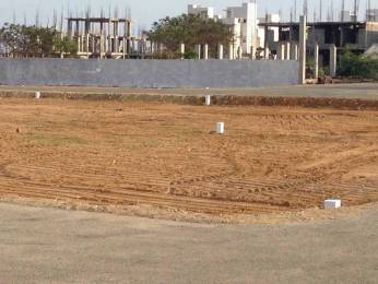 800 sqft, Plot in Builder Project OMR Road, Chennai at Rs. 14.0000 Lacs