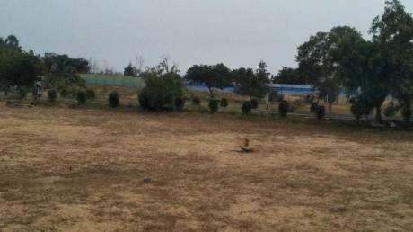 1200 sqft, Plot in Builder Project OMR Road, Chennai at Rs. 21.0000 Lacs
