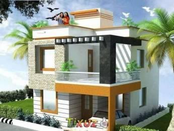 1800 sqft, 3 bhk Villa in Builder DREAMS RESIDENCY VILLAS AND PLOTS IN ECR Muttukadu, Chennai at Rs. 55.3500 Lacs