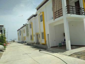 1100 sqft, 2 bhk Villa in Builder dtcp approved villas and plots in omr Kelambakkam, Chennai at Rs. 33.0000 Lacs
