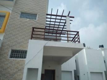 1100 sqft, 2 bhk Villa in Builder Project Kelambakkam, Chennai at Rs. 24.9000 Lacs