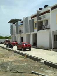 1250 sqft, 3 bhk Villa in i5 Sai Mangal Avenue Kelambakkam, Chennai at Rs. 50.0000 Lacs