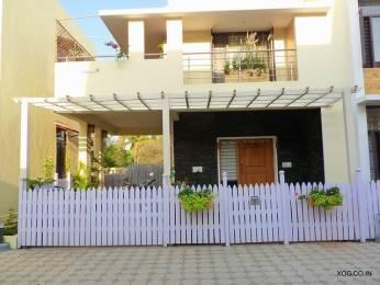 1500 sqft, 3 bhk Villa in Builder DREAMS RESIDENCY VILLAS AND PLOTS IN ECR Muttukadu, Chennai at Rs. 55.3500 Lacs