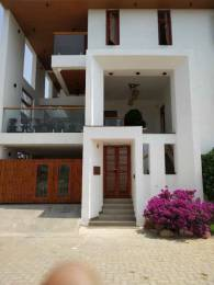 1200 sqft, 2 bhk Villa in Right RMY Residency Thiruvidandhai, Chennai at Rs. 47.5000 Lacs