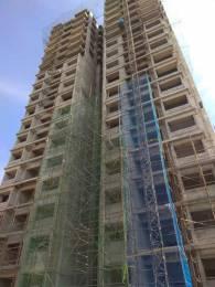 1120 sqft, 2 bhk Apartment in Patel Smondo Gachibowli, Hyderabad at Rs. 80.5000 Lacs