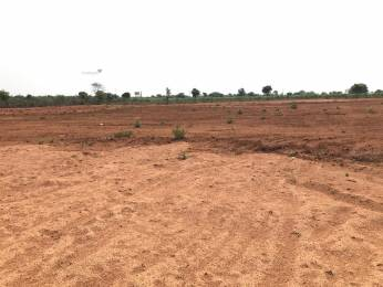 5445 sqft, Plot in Builder Project Srisailam Highway, Hyderabad at Rs. 33.2390 Lacs