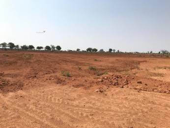 1674 sqft, Plot in Builder Project Kandukur, Hyderabad at Rs. 10.2281 Lacs
