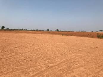 5445 sqft, Plot in Builder Project Kandukur, Hyderabad at Rs. 33.2690 Lacs