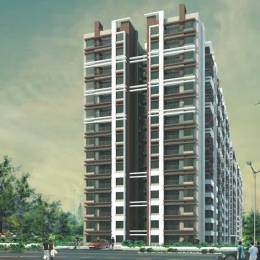 1400 sqft, 3 bhk Apartment in Patel Smondo Gachibowli, Hyderabad at Rs. 1.1000 Cr
