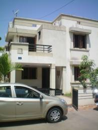 2300 sqft, 4 bhk Villa in Builder Project Nani Daman, Daman and Diu at Rs. 1.3500 Cr
