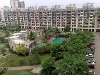 1260 sqft, 3 bhk Apartment in Cidco FAM CHS Koperkhairane, Mumbai at Rs. 1.4000 Cr