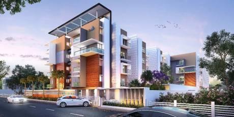 1190 sqft, 3 bhk Apartment in Subha Essence Chandapura, Bangalore at Rs. 31.5350 Lacs