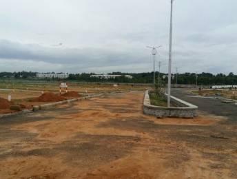 4000 sqft, Plot in Akshaya Estates Quietlands Jigani, Bangalore at Rs. 70.0000 Lacs