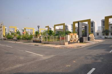 900 sqft, 1 bhk BuilderFloor in BPTP Parkland Villas Sector 88, Faridabad at Rs. 70.0000 Lacs