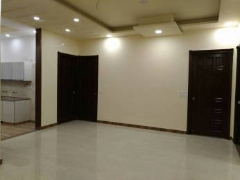 1600 sqft, 3 bhk BuilderFloor in Basera Builder Floors 1 Sector 85, Faridabad at Rs. 70.0000 Lacs