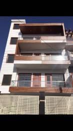 1600 sqft, 3 bhk BuilderFloor in Basera Builder Floors 1 Sector 85, Faridabad at Rs. 60.0000 Lacs