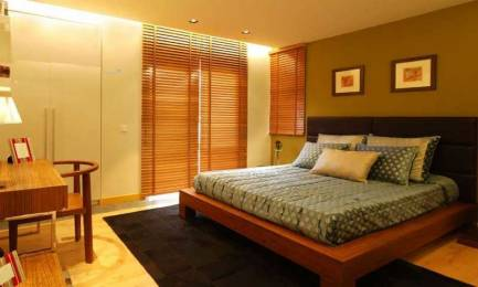 1120 sqft, 2 bhk Apartment in BPTP Discovery Park Sector 80, Faridabad at Rs. 30.0000 Lacs