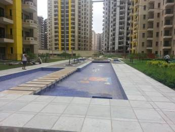 1661 sqft, 3 bhk Apartment in RPS Savana Sector 88, Faridabad at Rs. 14000
