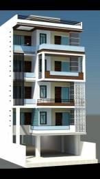 1800 sqft, 3 bhk BuilderFloor in Basera Builder Floor 3 Sector 17, Faridabad at Rs. 1.2000 Cr