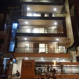 1600 sqft, 4 bhk BuilderFloor in Basera Builder Floors 1 Sector 85, Faridabad at Rs. 68.0000 Lacs
