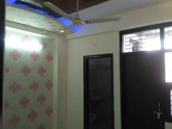 950 sqft, 2 bhk Apartment in Builder Gandhi path Gandhi Path Road, Jaipur at Rs. 14.0000 Lacs