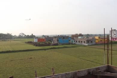 2000 sqft, Plot in Builder Project Rajabagicha, Cuttak at Rs. 12.6000 Lacs