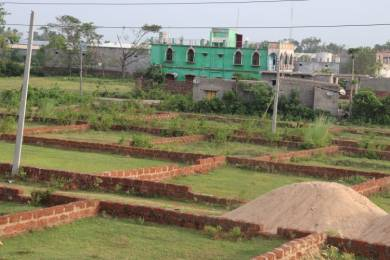 2000 sqft, Plot in Builder Project Nimpur, Cuttak at Rs. 12.6000 Lacs