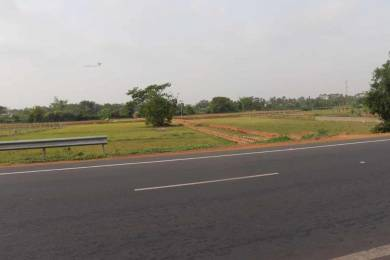 1500 sqft, Plot in Builder Project Chhatra Bazar, Cuttak at Rs. 9.6000 Lacs