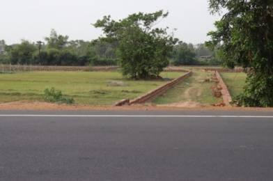 1305 sqft, Plot in Builder Project Jagatpur, Cuttak at Rs. 8.3500 Lacs