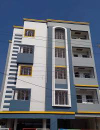 1150 sqft, 2 bhk Apartment in Builder Project Ram nagar, Nagpur at Rs. 54.9500 Lacs