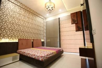 901 sqft, 2 bhk BuilderFloor in Builder Project Peermachhala, Chandigarh at Rs. 28.5000 Lacs