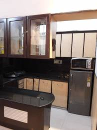 2000 sqft, 2 bhk IndependentHouse in Builder Project Model Town Extension, Ludhiana at Rs. 21000
