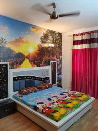1100 sqft, 2 bhk IndependentHouse in Builder Project Sbs nagar, Ludhiana at Rs. 8500