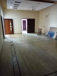 1600 sqft, 2 bhk BuilderFloor in Builder Project Rajguru nagar, Ludhiana at Rs. 20000