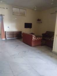 1500 sqft, 3 bhk BuilderFloor in Builder Project Sarabha nagar, Ludhiana at Rs. 32000