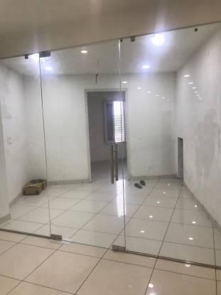 1200 sqft, 1 bhk Apartment in Builder Project Sarabha nagar, Ludhiana at Rs. 70000
