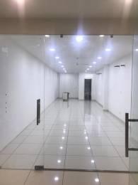 1500 sqft, 1 bhk Apartment in Builder Project Sarabha nagar, Ludhiana at Rs. 2.0000 Lacs