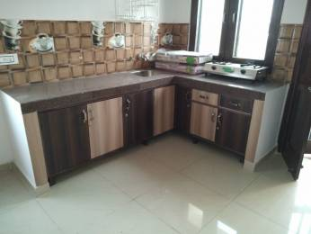 3100 sqft, 3 bhk Villa in Omaxe Rose Ville Dad Village, Ludhiana at Rs. 60.0000 Lacs